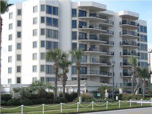 Waterview Towers Destin Condo