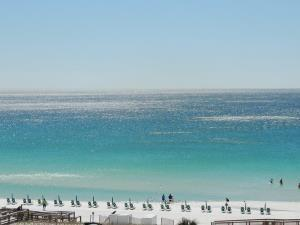 Gulf Shore Drive condos in Destin FL