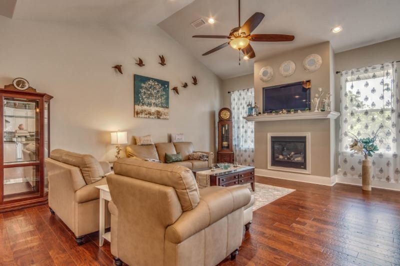 108 Maggie Valley Cove, Niceville, FL- great room
