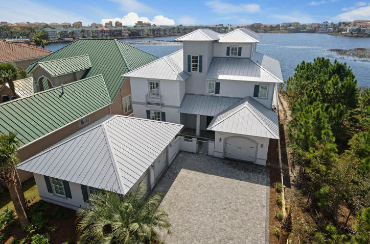 4712 Rendezvous Cove, Destin, FL