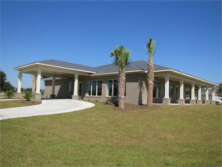 Holley By The Sea Homes For Sale In Navarre Florida