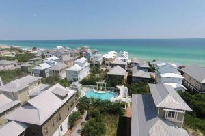 homes in Barbery Coast, Inlet Beach FL