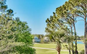 Homes in Baytowne Avenue, Sandestin FL