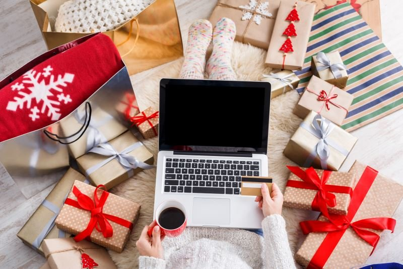 best shopping websites for gift buying