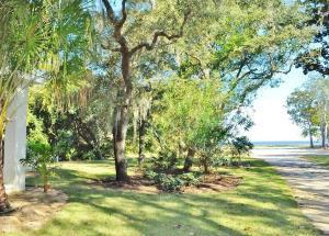 Homes in Cobb's Point, Destin FL
