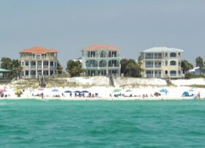 destin gulf or beachfront homes real estate for sale rh browsedestin com Houses in Panama City Florida Zillow Panama City Florida