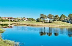 Del Mar golf homes, Sandestin FL