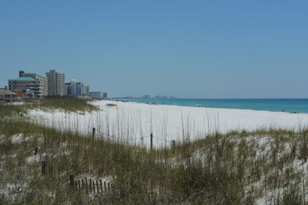 Destin Real Estate News And Blog Read News About Destin