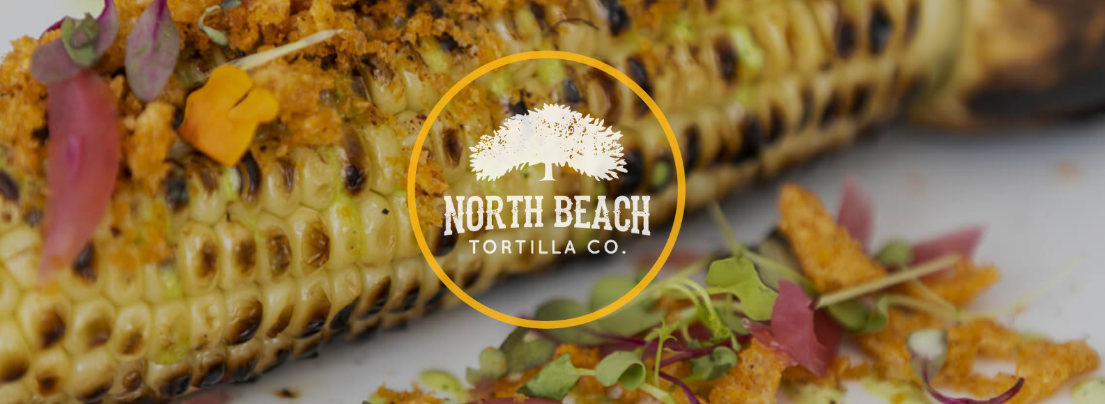 North Beach Tortilla Company