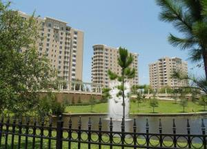 One Water Place Condos in Destin FL