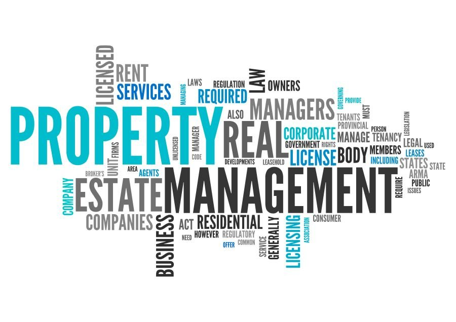 Florida property management