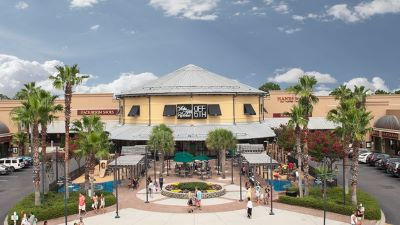 Oct 03,  · Destin Commons prides itself on offering a unique shopping experience amongst the