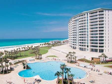 secrets to buying a profitable condo rental in destin fl rh browsedestin com rental condos in destin florida condos in destin florida for rent on the beach