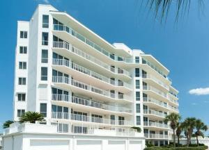 The Ultimate bayfront condo in Destin